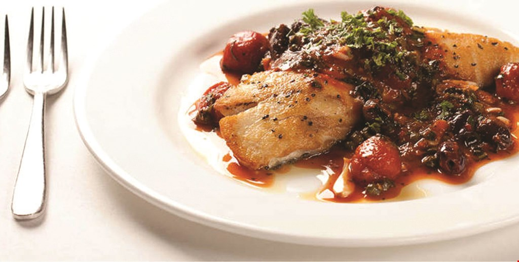 Product image for Volare Ristorante 15% OFF* your first online order* Carryout and delivery only
