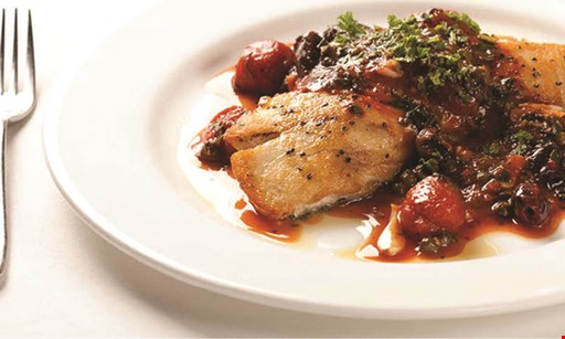 Product image for Volare Ristorante 15% OFF* your first online order. *Carryout and delivery only.