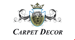 Product image for Carpet Decor $469 Water-proof Laminate Floors Installed