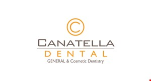 Product image for Canatella Dental $100 OFF Treatment.
