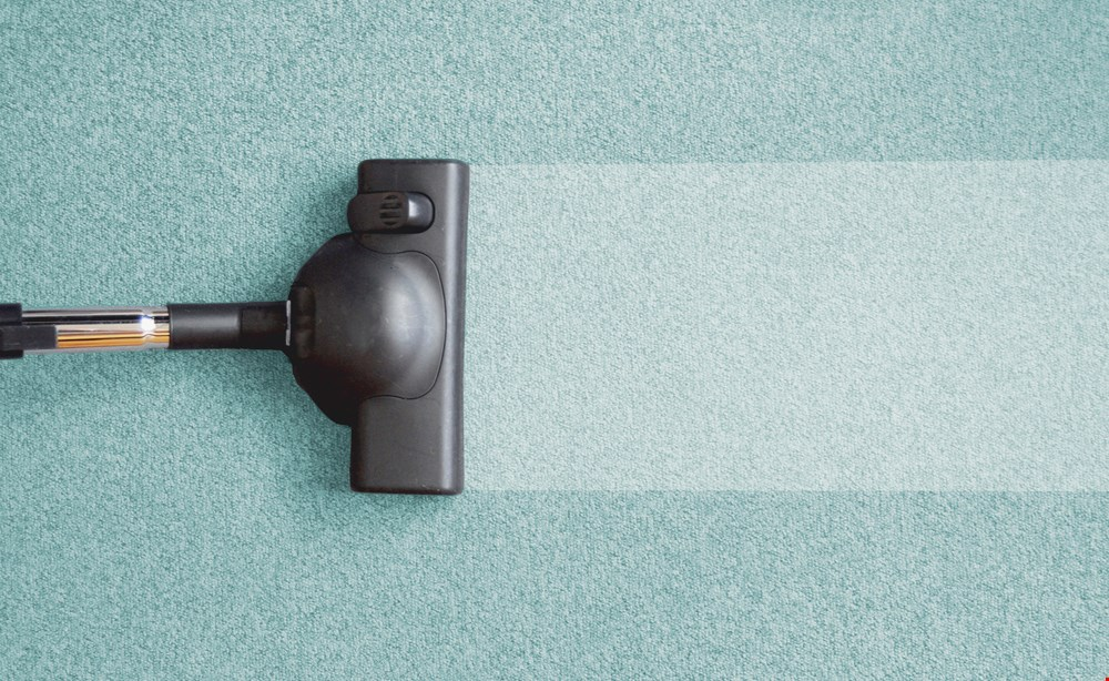 Product image for Ullrich'S  Cleaning Service $199 Carpet Cleaning Special