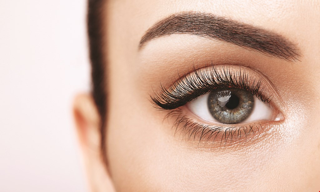 Product image for Redefined By Melissa $350 shaded brow OR $425 combo brow