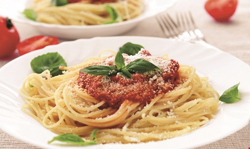 Product image for Michael's Authentic Italian Cuisine up to $30 OFF save up to $30 when you take 20% off entire bill excludes alcoholic beverages, tax & tip dine in only.