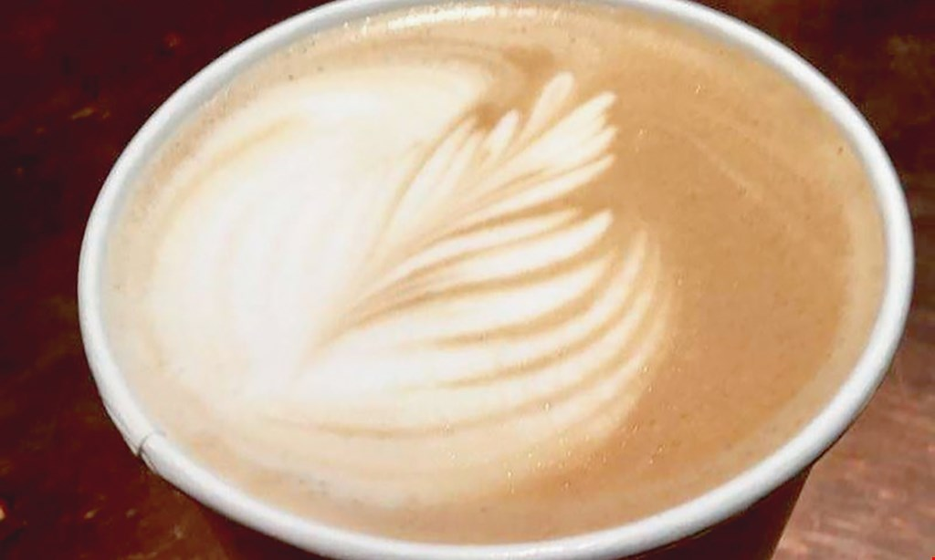 Product image for Chattz Coffee $1 OFFany specialty coffee.