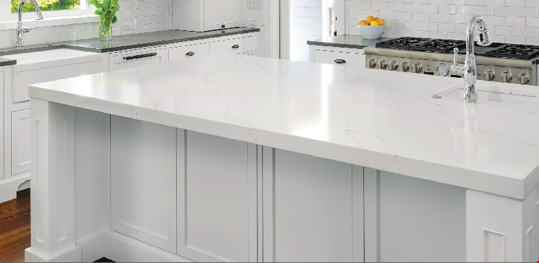 Product image for Aa&Y Granite And Marble 10% Off any purchase