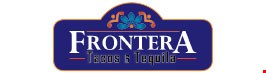 Product image for Frontera Poughkeepsie $10 off any purchase