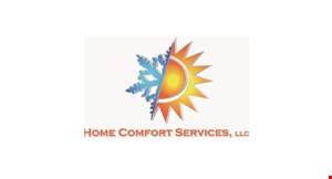 Product image for Home Comfort Services,Llc $139 Oil Furnace tune up.