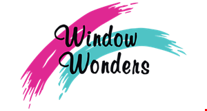 Product image for Window Wonders 100% Off installation...That's Right! FREE On Purchase Above $500