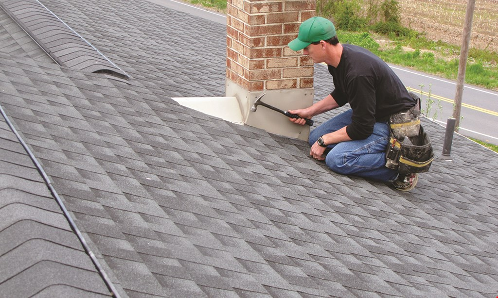 Product image for Eagle And Eagle Llc $850 OFF any new roof.