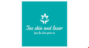 Product image for Jax Skin And Laser, LLC 15% Off any laser hair removal package.