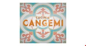 Product image for Cucina Cangemi $6.49 LB T-Bones T Husesos de Carne.