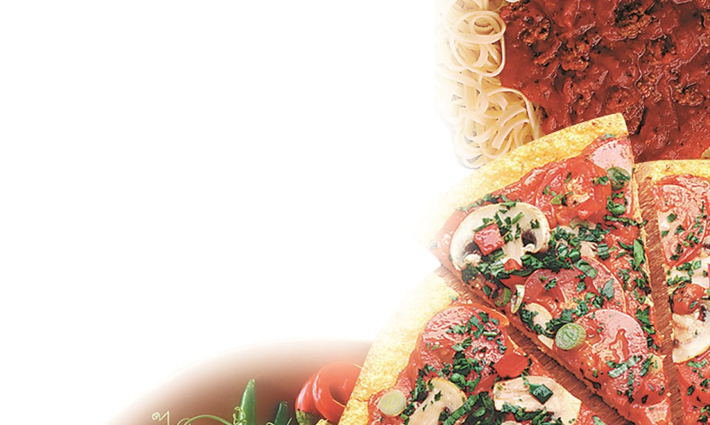 Product image for TONY & JOE'S PIZZERIA RESTAURANT $3 OFF Any Purchase