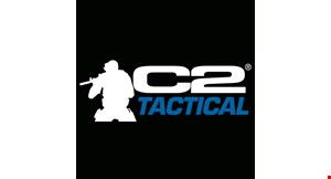 Product image for C2 Tactical Gun Range Of Scottsdale FREE 30 MINUTES IN SIMULATOR with purchase of annual commander membership for $228.
