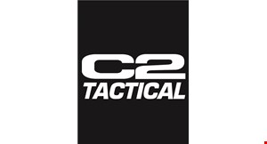 Product image for C2 Tactical Gun Range Of Tempe FREE 30 minutes in simulator