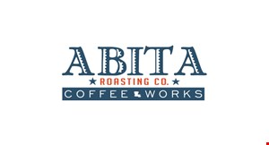 Product image for Abita Coffee Works - Copperstill FREE coffee buy 1, get 1 of equal or lesser value free.