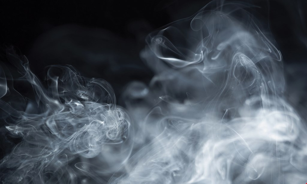 Product image for Smoke &  Vape $5 OFF any purchase of $50 or more.