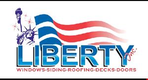 Product image for Liberty Windows & Siding, Inc 50% OFF Windows