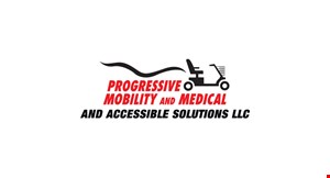 Product image for Progressive Mobility & Medical $275 Off any new stair lift while supplies last.
