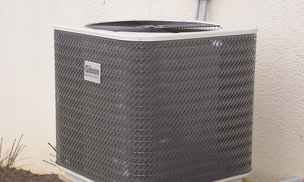 Product image for Clarkstown Heating & Air Conditioning $25 Off any repair