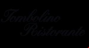 Tombolino Ristorante logo