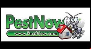 Superior Pest & Lawn Management logo