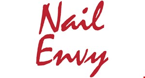 Product image for Nail Envy $10 OFF deluxe pedicure$40 & up