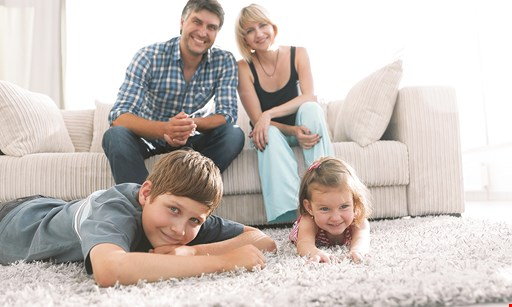 Product image for SUPER DUPER CARPET CLEANING $249.95 air duct cleaning