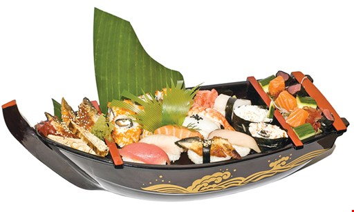 Product image for Shogun 3 50% off entree