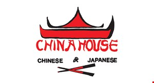 Product image for China House $10 gift card bonus