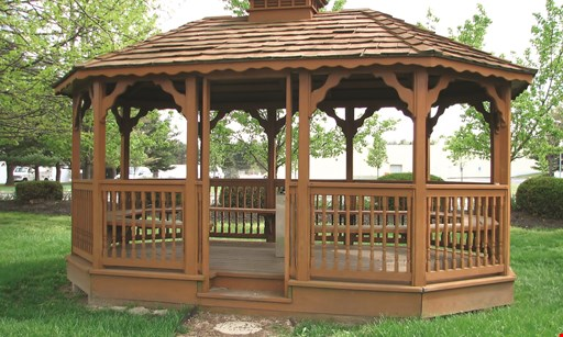 Product image for Garden Time Nursery & Garden Center 20% OFF In-Stock Only.