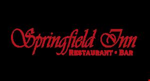 Springfield Inn logo