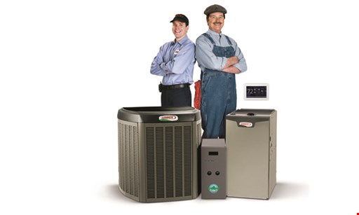 Product image for Arendosh Heating & Cooling $3295 Call for your free estimate.