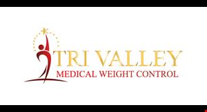 Beach Cities Medical Weight Loss logo