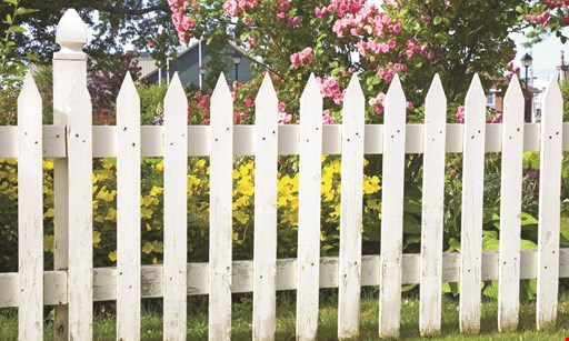Product image for Peerless Fence and Supply Get a 4 foot ActiveYards walk gate free.