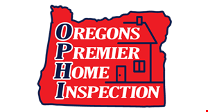 Oregon Premier Duct Cleaning logo