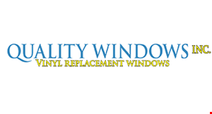 Product image for QUALITY WINDOWS $229 Installed Any Size Double Hung Vinyl Window Up To 101-U.I..