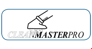 Product image for Cleanmaster Pro $199 carpet cleaning