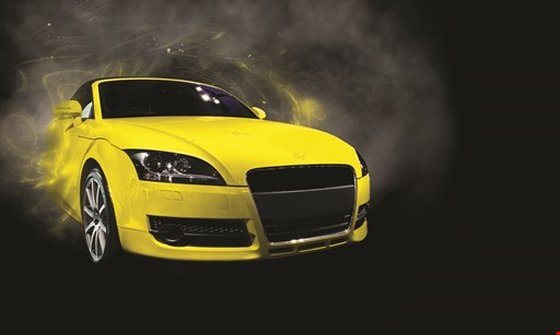 Product image for Prestige Hand Car Wash Only $269.99 + tax Complete ROYAL Detail Package