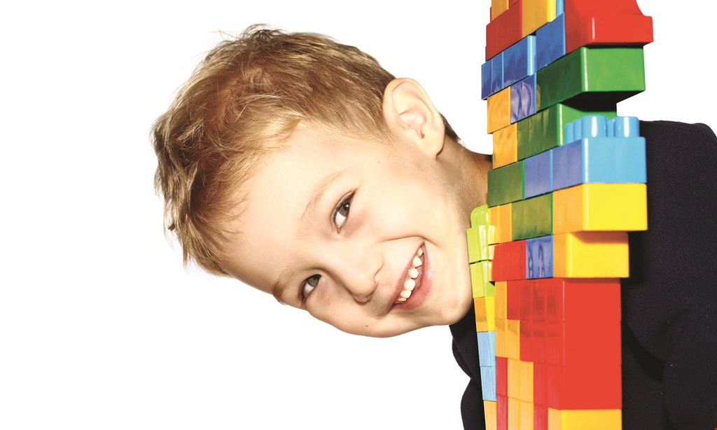 Product image for Tom's Toys 20% OFF lego purchases of $35 or more excluding sale items.