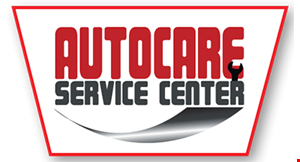 Product image for Autocare Service Center FLUSH SERVICES $49.95 coolant $55.00 brake $69.95 transmission $79.95 power steering.