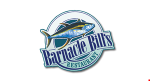 Barnacle Bills logo