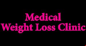 First Coast MD - Baymeadows logo