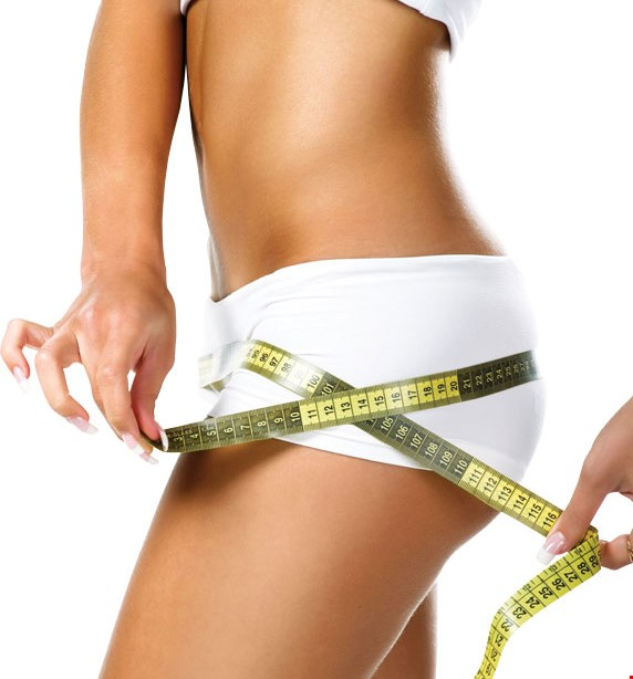Product image for First Coast MD - Baymeadows Strongest Available ONLY $1 5LIPO + B12 Injections.