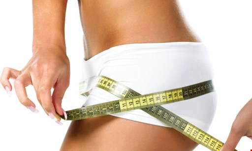 Product image for First Coast MD - Baymeadows Strongest Available ONLY $15 LIPO + B12 Injections