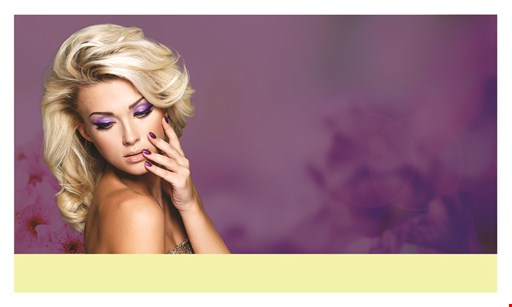 Product image for R & L Salon & Spa Only $20 Wash And Blowout