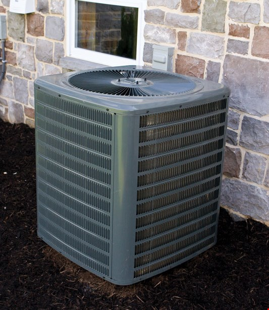 Product image for Air to Air - Jacksonville Heat Pump Replacements from $42