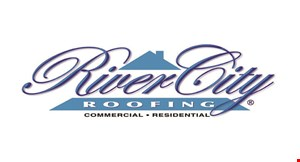 River City Roofing - Jacksonville logo