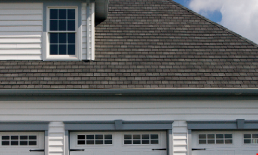 Product image for River City Roofing - Jacksonville up to$500 Off Complete Re-Roof