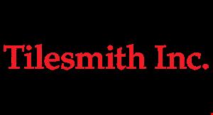 Tilesmith Inc. logo
