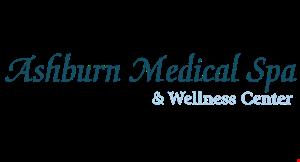 Ashburn Medical Spa logo